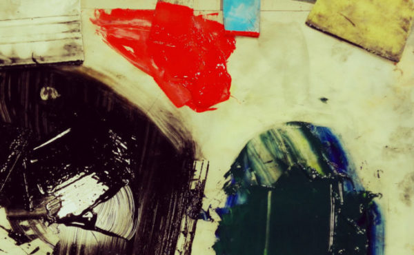cropped-colori-banco-e1520353364811