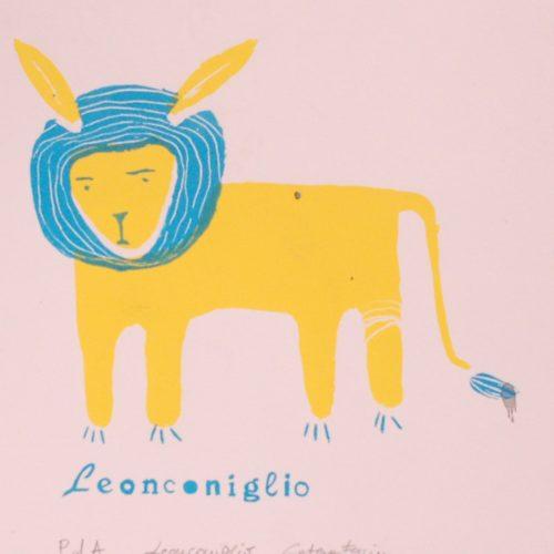 leonconiglio